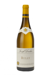 Vin Bordeaux Rully